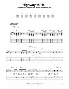 Play Music Easily With These Simple Guitar Tips Electric Guitar Chords, Guitar Tabs And Chords, Guitar Strumming, Guitar Chords For Songs, Guitar Riffs, Music Guitar, Guitar Lessons, Playing Guitar, Learning Guitar