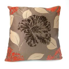Buy Alabama Cushion Cover Online | Cushion Covers | Dunelm Mill