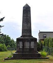 Canada–United States border - Wikipedia, the free encyclopedia