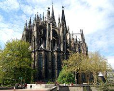 gothic architecture | gothic-architecture-4.jpg