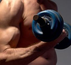 HGH Up Review of the Pros & Cons – Results, Side Effects, Safety