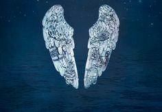 Coldplay – Ghost Stories: Album, ktorý mi pomohol