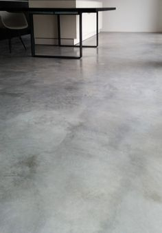 Save Cash Living From Paycheck to Paycheck Yes,saving money is difficult when you live from paycheck to paycheck. Stained Concrete, Concrete Floors, Hardwood Floors, Floor Design, House Design, Inexpensive Flooring, Concrete Design, Marble Floor, Australia Living