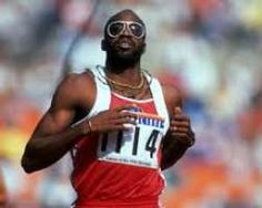 American track legend Edwin Moses feels athletes should stay away from all dietary supplements to escape possible future doping bans instead of claiming ignorance on testing positive for banned substances.