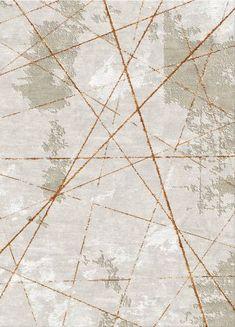 267 Best Design Carpet Textures Images In 2018 Carpet