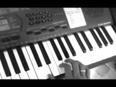 Baarish Yaariyan Piano Cover (+playlist) Song: Baarish Movie : Yaariyan Cover By Keyur Thanki more video at http://www.youtube.com/thannkikeyur Music on: T-Series Do not own anything, all rights goes to the owner this purpose of the video/music owner.this was just for fun and entertainment.