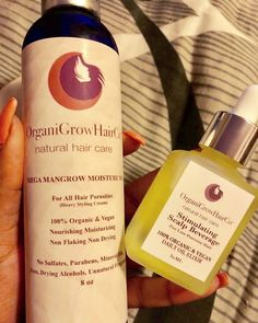 Hair products Low Porosity Hair Products, Hair Porosity, Natural Hair Care, Natural Hair Styles, Beverages, Moisturizer, Alcohol, Organic, Vegan
