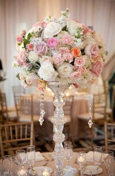 Flower Allie Style: Orange County Wedding Florist Blog