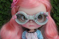 Cupcake | Flickr - Photo Sharing!