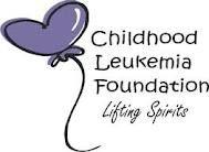 Childhood Leukemia Foundation