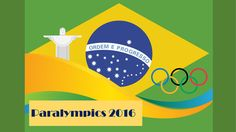 Rio Olympics/ Paralympics 2016: designing a prosthetic - Using information on the properties of materials to design a prosthetic limb. The activity requires students to create, evaluate and use feedback to improve their design.limb