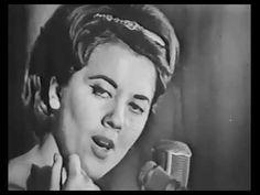 1963 - Ολόκληρη η συναυλία της Γιοβάννας στη Μόσχα - YouTube Greece, Female, Portrait, Music, Youtube, Greece Country, Musica, Musik, Headshot Photography
