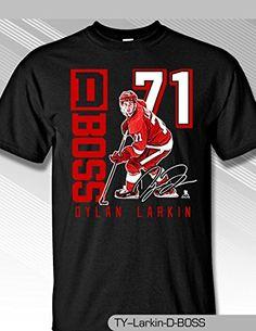 10 Best Detroit Red Wings Fans images  5d178e009