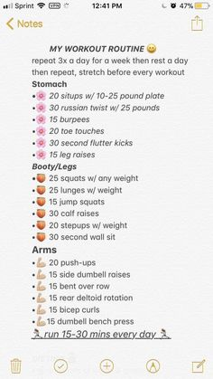 workout plan to tone & workout plan . workout plan for beginners . workout plan for men . workout plan to lose weight at home . workout plan to get thick . workout plan to lose weight gym . workout plan to tone 10 Week Workout Plan, Workout Hiit, Weekly Workout Plans, At Home Workout Plan, Workout Challenge, Ab And Arm Workout, Slim Thick Workout, Daily Workout Routine, Gym Workout Plans