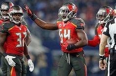 ae6d4d60b 224 Best Tampa Bay Buccaneers! images in 2019