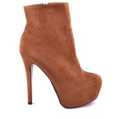 BOTINE MARO CU PLATFORMA ASCUNSA  165,0 LEI Lei, Peeps, Peep Toe, Shoes, Fashion, Boots, Zapatos, Moda, Shoes Outlet