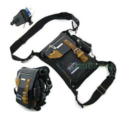 Cheap fanny pack, Buy Quality thigh bag bag directly from China thigh bag Suppliers: Men's Travel Riding Motorcycle Messenger Fanny Pack Waist Leg Thigh Drop Bag Thigh Bag, Leg Thigh, Mini Mochila, Hunting Bags, Motorcycle Travel, Motorcycle Bags, Biker Gear, Mens Travel, Riding Gear