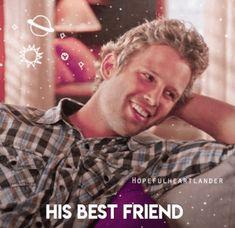 Heartland, Net Worth, Kenya, Biography, Graham, Best Friends, Facts, News, Beat Friends