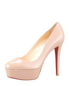 http://xetapharm.com/christian-louboutin-bianca-almondtoe-platform-red-sole-pump-nude-p-359.html