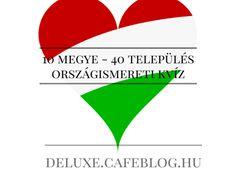 """Eredményem:""""Remek eredmény, te is vallod: """"Szép vagy, gyönyörű vagy, Magyarország!"""""""" (9 enny..."""
