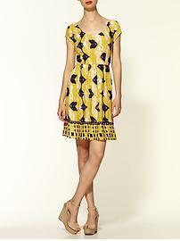 Women: Day dresses Dresses we love | Piperlime
