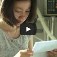Amazing Thai Commercial Will Make You Cry [WATCH]
