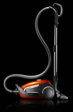 vacuum-ultraone-electrolux-design-lab.jpg
