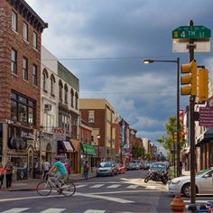 Shop until you drop! Congrats South Street and Old City on being named the top spots in Philadelphia for retail shopping. Thank you Visit Philly. Philadelphia Shopping, Historic Philadelphia, Sunny In Philadelphia, San Diego, San Francisco, South Street Philly, Nashville, San Antonio, Orlando