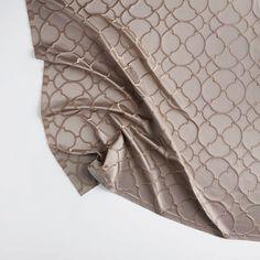 Немецкие ткани Palais Marrakech от Sahco