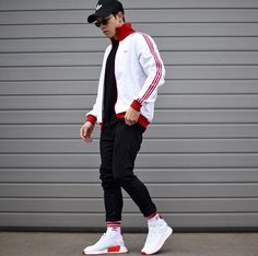 Amazing and Unique Tips: Urban Fashion Streetwear Menswear urban fashion hipster pants.Urban Fashion Hipster Flannels urban fashion for men denim jackets. Urban Fashion Trends, Urban Fashion Women, Mens Fashion, Fashion Menswear, Street Fashion, Streetwear Hats, Streetwear Fashion, Urban Style Outfits, Casual Fall Outfits
