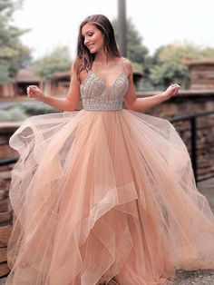 c3a149039 2019 Cheap Prom Dresses On Sale - Hebeos Online Elegant Prom Dresses, Prom  Dresses 2017