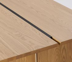 The Carlisle Dining Table – Maiden Home