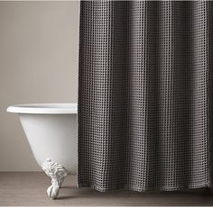 The Best and Unique Shower Curtains For Men's Bathroom. This is unique Collection Shower Curtains for Mens Bathroom that chosen from many brand and designer. better homes and ga… Man Bathroom, Modern Bathroom, Bathroom Ideas, Master Bathroom, Bathroom Canvas, Bathroom Photos, Bathroom Showers, Downstairs Bathroom, Washroom