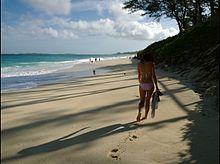 Bahamas – Auch im Januar ist das Meer um die Bahamas noch 24 Grad warm Nassau, Grad, Beach, Water, Outdoor, The Bahamas, Caribbean, Central America, Continents
