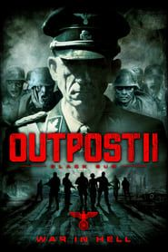 outpost 2 black sun hindi dubbed