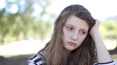 Exercise and Teen Depression