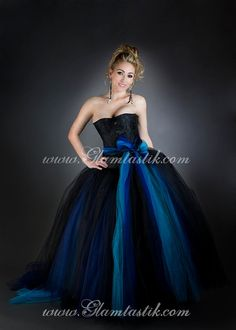 This is not a ready to ship dress. We would have to make this to your measurements. It will take 4-6 weeks to make. If you need it sooner, we do offer