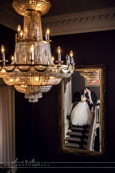Graydon_Hall_Winter_Wedding_35