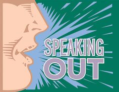 lgbtq lit speaking out LGBTQ Lit: Speaking Out | Focus On