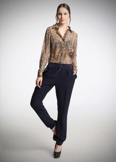 12 Burç 12 Stil kampanyasında İkizler burcu için Ciolla Club pantolon Markafoni'de 161,00 TL yerine 38,99 TL! Satın almak için: http://www.markafoni.com/product/3427689/