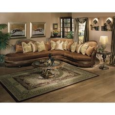 Elegant Living Room Furniture precious elegant living room sofas BTVKHKL - Home Decor Ideas Elegant Living Room, My Living Room, Living Room Furniture, Living Room Decor, Muebles Living, Luxury Living, Interior Design, Luxury Interior, Room Interior