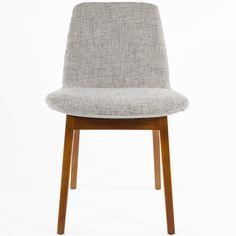 Roermond Side Chair
