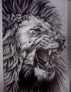Lion Sculpture, Statue, Drawings, Art, Art Background, Kunst, Sketches, Performing Arts, Drawing