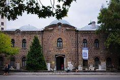 Sofia Archeologisch Museum