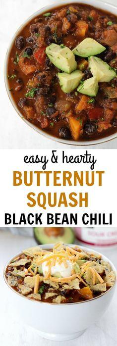 77 Best Vegetarian Bean Recipes Images Food Recipes Bean