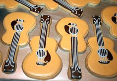 Google Image Result for http://www.snackbakery.com/sites/default/files/product/images/guitar%2520cookies.jpg%3F1308011647