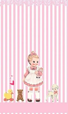 Paper Doll Mateの画像 プリ画像
