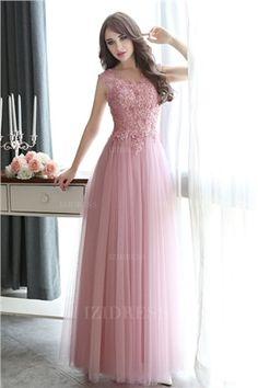 Abendkleider lang online milano