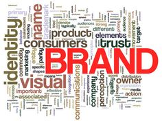 increase your business brand visibility by doing online viral marketing with social sites.