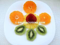 Health Fitness, Fruit, Food, Beauty, Diets, Banana, Kitchens, Essen, Meals